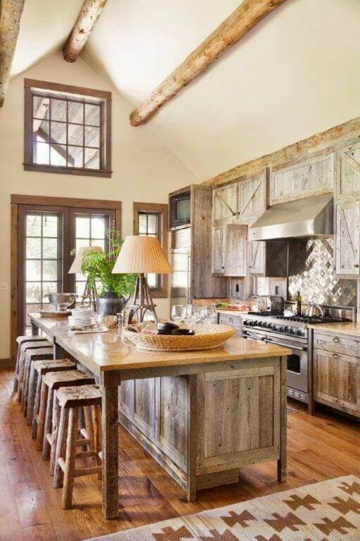 Here are our top picks for kitchen house design to help you imagine and plan exactly what you want and what you need! For more go to glamshelf.com